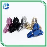 2017 최신 판매 제품 손 방적공 방적공 장난감 Whelosales