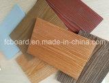 Деревянные доски Siding цемента волокна типа