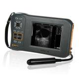 Scanner van de Ultrasone klank van de Wijze van Farmscan L60 B de Veterinaire voor Grote Dieren