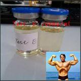 Het in het groot Testosteron Enanthate van de Injectie Steriod van de Groei van de Spier Anabole voor Bodybuilding