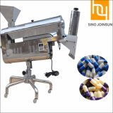 高品質の自動カプセルの丸薬ポリッシャ/カプセルの磨く機械