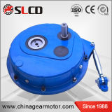 Коробка передач передачи серии Ta (XGC) спирально установленная валом