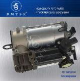 OEM de alta presión 2113200304 del compresor de aire W220 W211