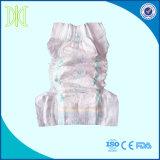 2016 nuevos pañales del bebé del algodón con el Adl