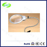 Kühle helle Vergrößerungslampe Egs15123-B