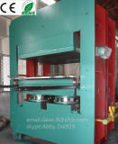 수압기 고무 가황 또는 고무 가공 기계