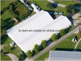 30M X 60M الصين مستودع خيمة مزود لمستودع مؤقت، التخزين خيمة 2