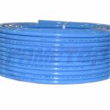 熱く、冷水のための重複か接合溶接されたPexAlPexの管