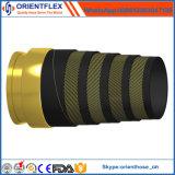 Flexibele Concrete RubberSlang Van uitstekende kwaliteit