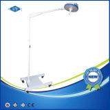 Da luz cirúrgica do funcionamento do diodo emissor de luz lâmpada menor da examinação (YD300)