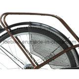 La bici eléctrica, Japón Calidad, E-Bike (LB2610)