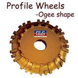 TIProfile WheelGのトーチボディ(JY WP-20)