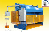 ブレーキ振動ビーム組み合わせ作動機Qwy- 160/3700-8/3000を押しなさい