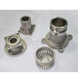 Плавильни OEM Китая, вспомогательное оборудование алюминиевых отливок