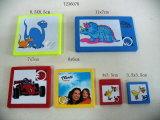 Glisser le puzzle (T236078)