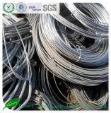 アルミニウムスクラップ6063およびアルミニウムワイヤースクラップ99.7%
