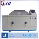 Salznebel-Aushärtungs-Maschine für metallisches Material