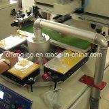 기계를 인쇄하는 Nial 파일 평상형 트레일러 스크린