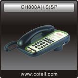 [دغسترووم] هاتف ([ش800ا] ([1س]) [سب]) [أنسنغ] عرض ([يك13-2])