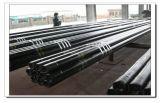 Pipe de manteau de bec d'api et pipe de tuyauterie (J55/K55/N80/L80/P110/C95)