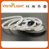 Tira cambiable de la luz de 2700k/3000k/4000k/6000k SMD 2835 LED para los clubs de noche
