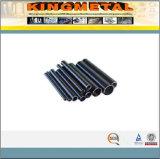 Kohlenstoff Steel Line Pipe API 5l Gr. B