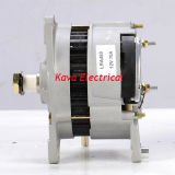 Alternatore auto del Lucas per Ford 21375
