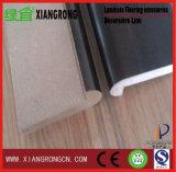 Accessoire en stratifié de plancher pour Stairnose