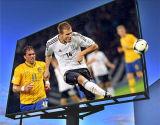 Grande schermo esterno di colore completo P10 LED per fare pubblicità