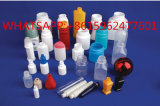 Автоматическое дуновение впрыски бутылки PP/PE/PVC пластичное