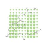 Qualität Beraprost Natrium