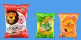 ペットフードのための多彩なプラスチック包装袋