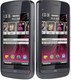 teléfono celular 3G (C5-03)