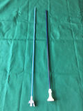 Ureter-glatte Ureteral Zugriffs-Hülle