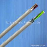 Провод и кабель передачи данных PVC