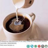 Niet ZuivelRoomkan (koffieroomkan, vet gevuld melkpoeder)
