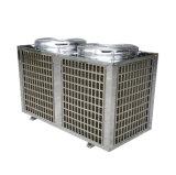 Guang Dong fábrica de bomba de calor aire agua con el CE (40.5KW)