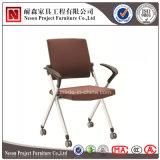 접는 의자 /Training 의자 /Mesh 의자 (NS-5CH006)