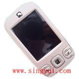 Telefono mobile D600