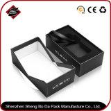 Buntes Drucken-kundenspezifischer Papierverpackenkasten für elektronische Produkte
