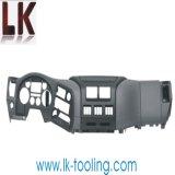 Het automobiel Binnenlandse Vormen van de Injectie van de Delen van de Airconditioner Plastic
