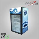 Витрина Countertop Refrigerating (SC-80B)