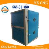Спецификация машины Lathe CNC для машины режущего диска диаманта