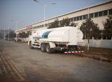 20cbm 6X4 Tank Truck (QDT5250GSSS)