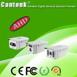 камера обречения CCTV 90m 720p/960p/1080P HD-Ahd (KHA-L20)