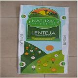 肥料Bag/Plastic肥料Bag/Fertilizerの包装袋