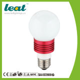 JDR E27 LED Bulb Lamp 3W