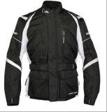 Одежда мотоцикла (MBN-101703J)