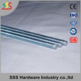 Staaf van de Fabrikant van China de Volledige Ingepaste met Goede Kwaliteit