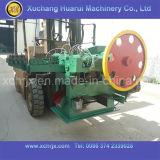 Chiodo della Cina che fa macchinario/chiodo professionale lavorare fabbricazione alla macchina